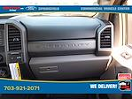 2021 Ford F-350 Super Cab 4x4, Knapheide Steel Service Body #GC42740 - photo 33