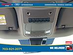 2021 Ford F-350 Super Cab 4x4, Knapheide Steel Service Body #GC42740 - photo 34