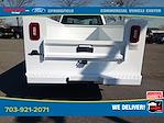 2021 Ford F-350 Super Cab 4x4, Knapheide Steel Service Body #GC42740 - photo 6
