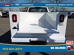 2021 Ford F-350 Super Cab 4x4, Knapheide Steel Service Body #GC42740 - photo 7