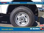 2021 Ford F-350 Super Cab 4x4, Knapheide Steel Service Body #GC42740 - photo 8