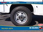 2021 Ford F-350 Super Cab 4x4, Knapheide Steel Service Body #GC42740 - photo 9