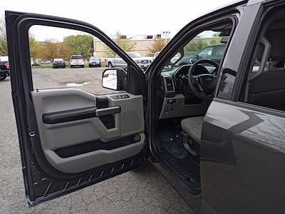 2019 Ford F-150 SuperCrew Cab 4x4, Pickup #GC46400A - photo 22