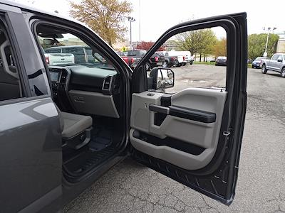 2019 Ford F-150 SuperCrew Cab 4x4, Pickup #GC46400A - photo 34