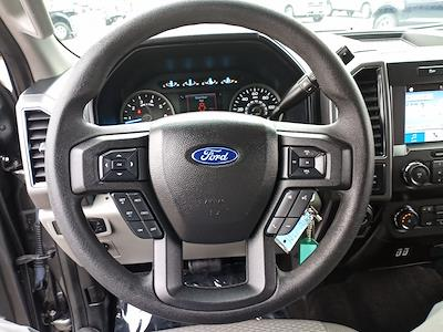 2019 Ford F-150 SuperCrew Cab 4x4, Pickup #GC46400A - photo 51