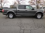 2019 Ford F-150 SuperCrew Cab 4x4, Pickup #GC46400A - photo 18