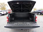 2019 Ford F-150 SuperCrew Cab 4x4, Pickup #GC46400A - photo 30