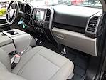 2019 Ford F-150 SuperCrew Cab 4x4, Pickup #GC46400A - photo 36