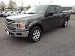 2019 Ford F-150 SuperCrew Cab 4x4, Pickup #GC46400A - photo 5