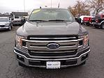 2019 Ford F-150 SuperCrew Cab 4x4, Pickup #GC46400A - photo 6