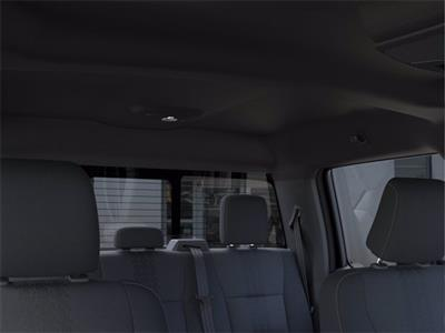 2020 Ford F-150 SuperCrew Cab 4x4, Pickup #GC46783 - photo 22