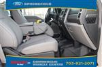 2018 F-450 Crew Cab DRW 4x4,  Cab Chassis #GC53954 - photo 10