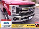 2019 Ford F-250 Crew Cab 4x4, Pickup #GP9277Z - photo 5
