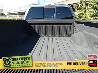 2014 Ford F-150 SuperCrew Cab 4x4, Pickup #GC54681A - photo 12