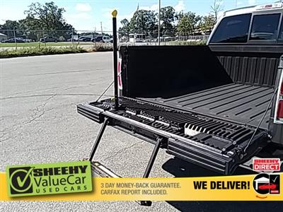2014 Ford F-150 SuperCrew Cab 4x4, Pickup #GC54681A - photo 14
