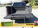 2014 Ford F-150 SuperCrew Cab 4x4, Pickup #GC54681A - photo 13