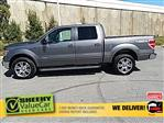 2014 Ford F-150 SuperCrew Cab 4x4, Pickup #GC54681A - photo 22