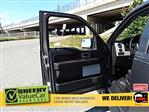 2014 Ford F-150 SuperCrew Cab 4x4, Pickup #GC54681A - photo 23