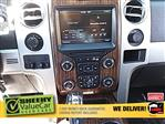 2014 Ford F-150 SuperCrew Cab 4x4, Pickup #GC54681A - photo 38