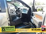 2014 Ford F-150 SuperCrew Cab 4x4, Pickup #GC54681A - photo 51