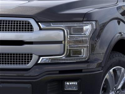 2020 Ford F-150 SuperCrew Cab 4x4, Pickup #GC54691 - photo 18