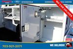 2020 F-350 Crew Cab 4x4, Reading Classic II Steel Service Body #GC55425 - photo 4
