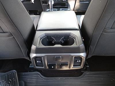 2017 Ford F-150 SuperCrew Cab 4x4, Pickup #GC57777A - photo 14