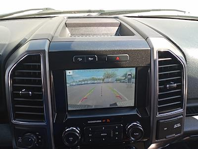 2017 Ford F-150 SuperCrew Cab 4x4, Pickup #GC57777A - photo 45