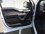 2017 Ford F-150 SuperCrew Cab 4x4, Pickup #GC57777A - photo 11