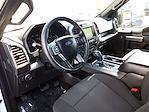 2017 Ford F-150 SuperCrew Cab 4x4, Pickup #GC57777A - photo 12