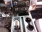 2017 Ford F-150 SuperCrew Cab 4x4, Pickup #GC57777A - photo 17