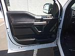 2017 Ford F-150 SuperCrew Cab 4x4, Pickup #GC57777A - photo 31