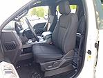 2017 Ford F-150 SuperCrew Cab 4x4, Pickup #GC57777A - photo 34