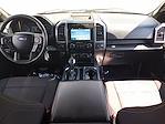2017 Ford F-150 SuperCrew Cab 4x4, Pickup #GC57777A - photo 41