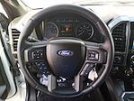 2017 Ford F-150 SuperCrew Cab 4x4, Pickup #GC57777A - photo 47