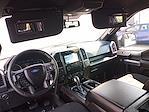 2017 Ford F-150 SuperCrew Cab 4x4, Pickup #GC57777A - photo 51