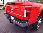 2019 Ford F-350 Crew Cab 4x4, Pickup #GC57791A - photo 8