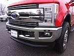 2019 Ford F-350 Crew Cab 4x4, Pickup #GC57791A - photo 10