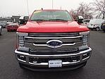 2019 Ford F-350 Crew Cab 4x4, Pickup #GC57791A - photo 5