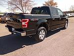 2019 F-150 SuperCrew Cab 4x4, Pickup #GR9102 - photo 3