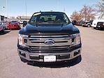 2019 F-150 SuperCrew Cab 4x4, Pickup #GR9102 - photo 6