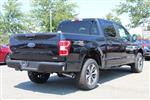 2019 F-150 SuperCrew Cab 4x4,  Pickup #GC61158 - photo 2