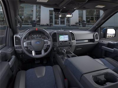 2020 Ford F-150 SuperCrew Cab 4x4, Pickup #GC64516 - photo 9