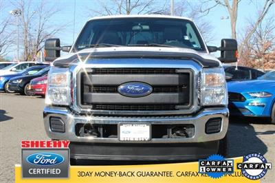 2016 F-250 Crew Cab 4x4, Pickup #GC73007A - photo 2