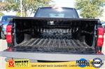 2015 Silverado 1500 Double Cab 4x4, Pickup #GC79346B - photo 11