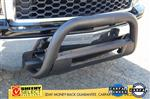 2015 Silverado 1500 Double Cab 4x4, Pickup #GC79346B - photo 12