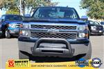 2015 Silverado 1500 Double Cab 4x4, Pickup #GC79346B - photo 3