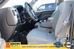 2015 Silverado 1500 Double Cab 4x4, Pickup #GC79346B - photo 20