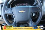 2015 Silverado 1500 Double Cab 4x4, Pickup #GC79346B - photo 22