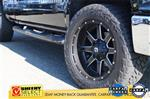 2015 Silverado 1500 Double Cab 4x4, Pickup #GC79346B - photo 5